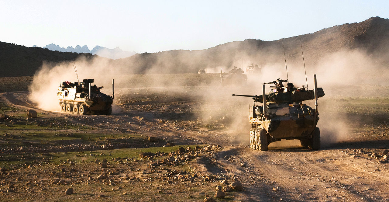 1280px-Five_ASLAVs_in_Afghanistan_during_March_2011